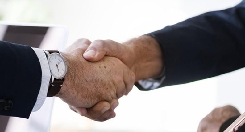 FM Leasing Partner GmbH