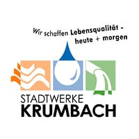 Stadtwerke Krumbach