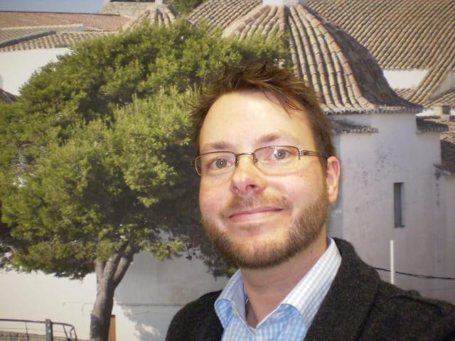 Jan Reinoß, Projektleiter
