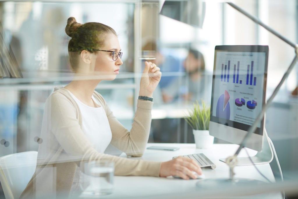 ERP Beratung, elektronischer Rechnungsversand