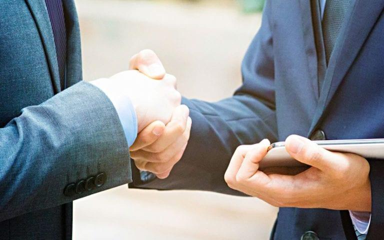 Fachartikel: Bessere Kundenbeziehung – Ihr CRM-System unterstützt Sie dabei