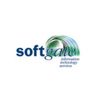 softgate gmbh